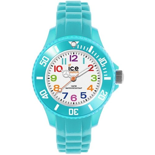 Montre enfant ice-watch mini 012732