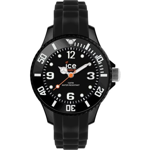 Montre enfant ice-watch ice-forever mini 000789
