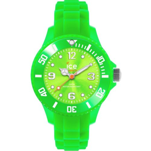 Montre enfant ice-watch ice-forever mini 000792