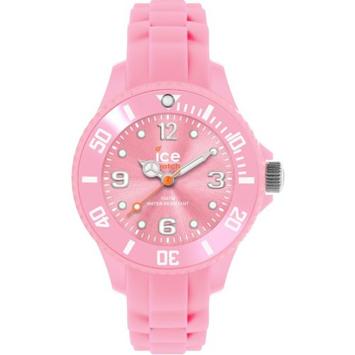 Montre enfant ice-watch ice-forever mini 000796