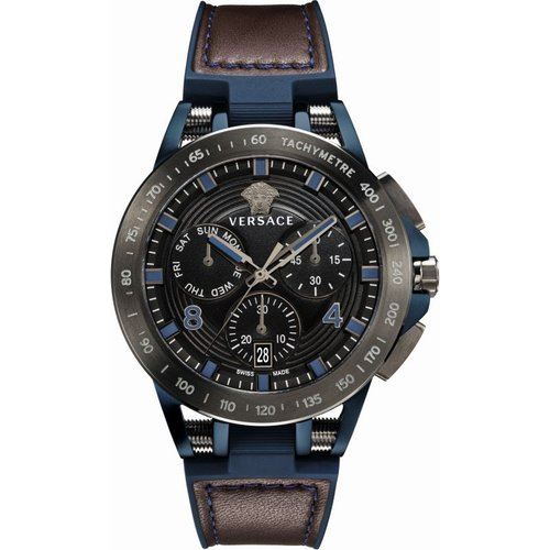 Montre homme versace sport tech verb0020018